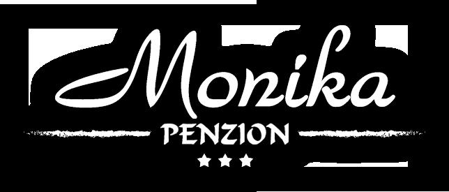 logo firmy Michal Texl - Penzion Monika