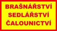 logo firmy Èalounictví Zackl