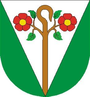 logo firmy OBEC Josefův Důl