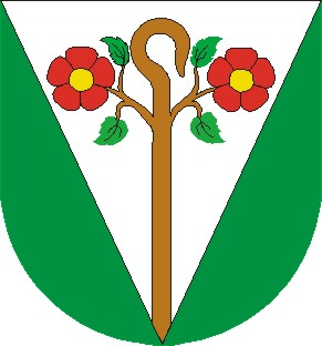 logo firmy OBEC Josefùv Dùl