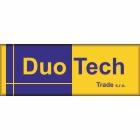 logo firmy DuoTech Trade s.r.o.