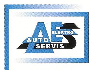logo firmy AUTOELEKTRO SERVIS Hùlka Petr Karlovy Vary