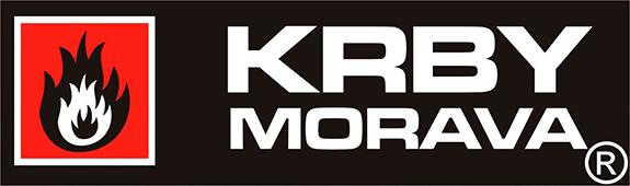 logo firmy AMAR Krby Morava s.r.o. - Èeské Budìjovice