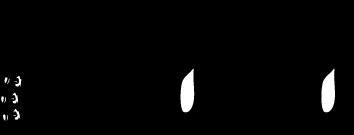 logo firmy Penzion Amátka