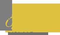 logo firmy PAVEL MAKOVÝ-POHØEBNÍ SLUŽBA