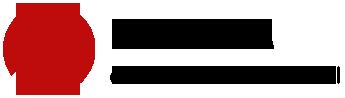 logo firmy ELEKTRA elektroinstalační materiál