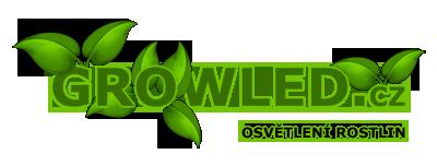 logo firmy David Mertl - Growled