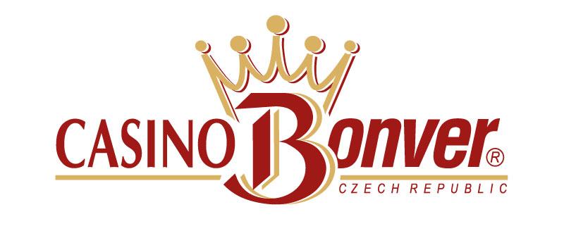 logo firmy Knotek & Veselka - Zahradnické služby