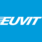 logo firmy Euvit, s.r.o.