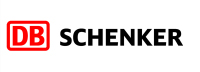 logo firmy DB SCHENKER spol.s r.o.