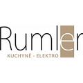 logo firmy RUMLER