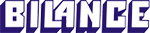 logo firmy Bilance, s.r.o.