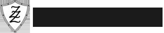 logo firmy Z + Z