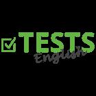 logo firmy Testy z angliètiny online