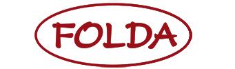 logo firmy STK RASPENAVA + AUTOŠKOLA - FOLDA, s.r.o.