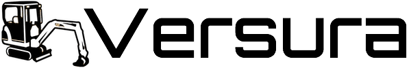 logo firmy VERSURA