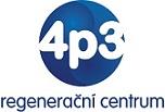 logo firmy Regenerační centrum 4p3