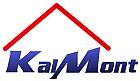 logo firmy KALMONT-KALENDA JAN