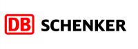 logo firmy SCHENKER spol.s r.o.