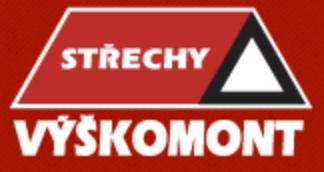 logo firmy VÝŠKOMONT Jíří Midloch
