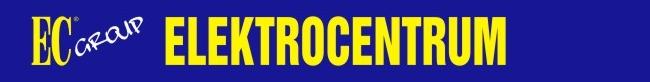 logo firmy ELEKTRO SCHENK s.r.o.