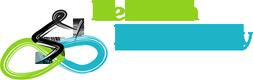 logo firmy AUTOMOTOKOUT