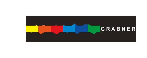 logo firmy Barvy laky - Pobočka Beroun