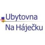 logo firmy Ubytování na Háječku