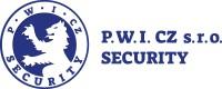 logo firmy P.W.I. CZ, s.r.o.