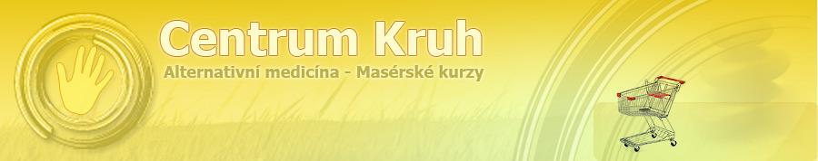 logo firmy Lubomír Hrdlièka