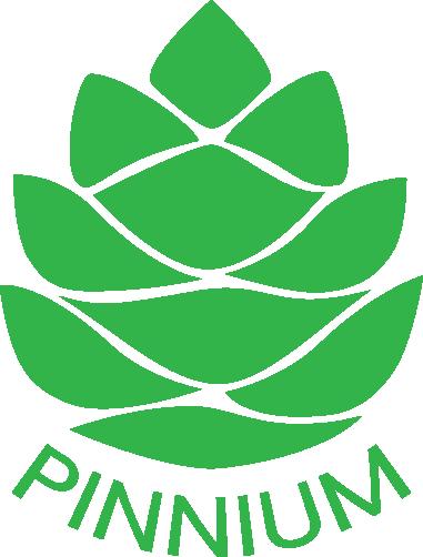 logo firmy Základní škola a Mateřská škola Ostřešany