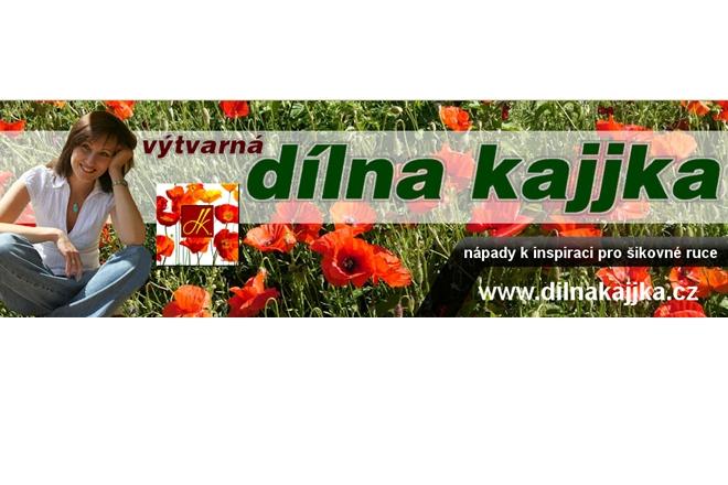 logo firmy Karla Hátleová