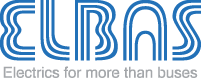 logo firmy ELBAS, s.r.o.