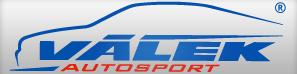 logo firmy VALEK s.r.o.
