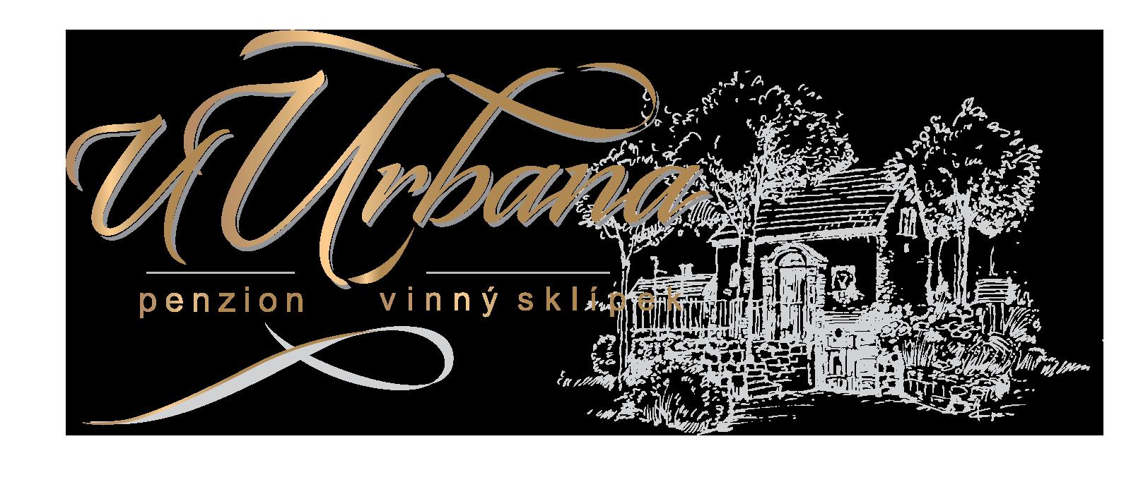 logo firmy Pěnička Milan - VÝROBA DŘEVĚNÝCH SCHODIŠŤ A DVEŘÍ