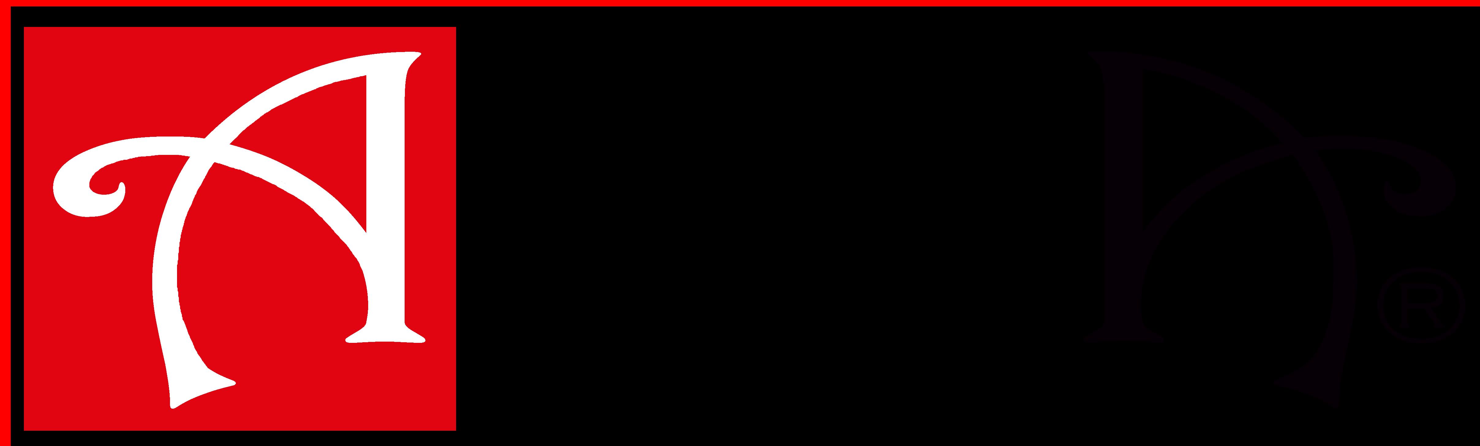 logo firmy AGLIA s.r.o.