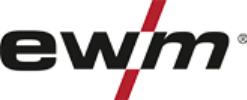 logo firmy LIPÝ ČESKÁ LÍPA