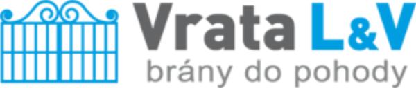 logo firmy LACINA KAREL