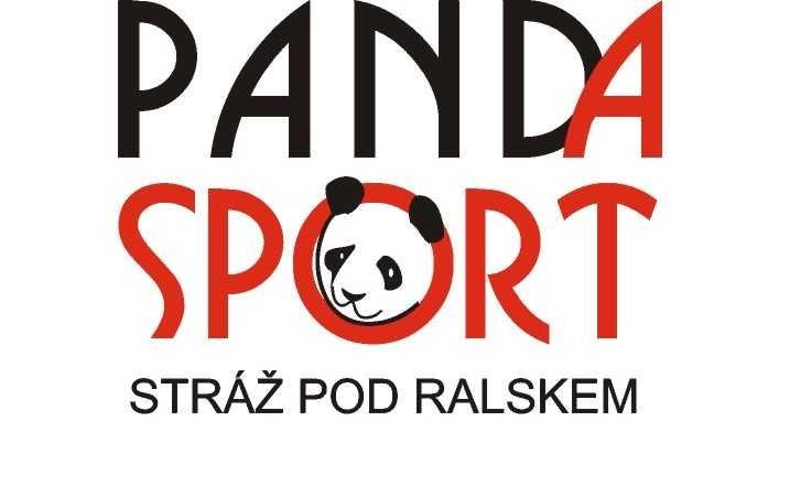 PANDA SPORT | Česko-Katalog.cz