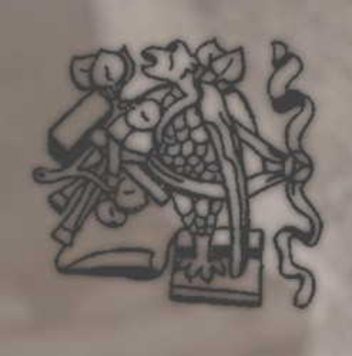 logo firmy Kamenictví - Petr Kalus