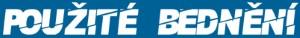 logo firmy FORMWORKCZ s.r.o.