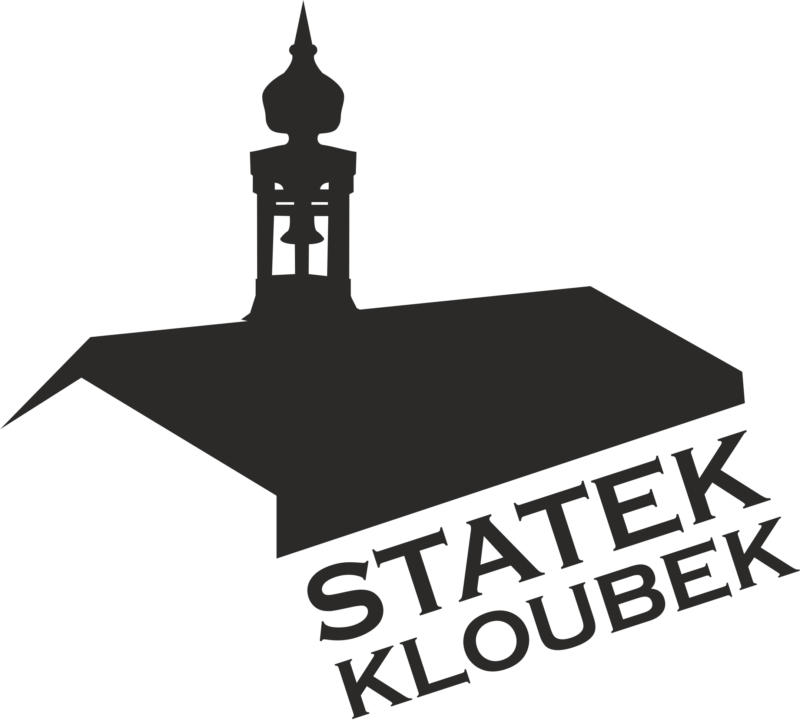 logo firmy Statek KLOUBEK