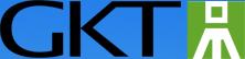 logo firmy GEODETICKÁ KANCELÁŘ TÁBOR spol. s r.o.
