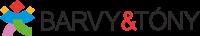 logo firmy Velkoobchod PROZK s.r.o.