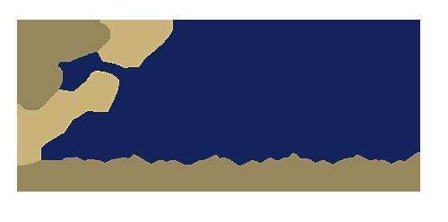 logo firmy Dopravní značení KROSS - provozovna