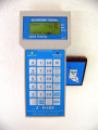Z-WARE - 16202