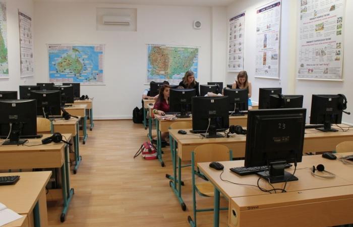 Základní škola Litvínovská 600 - 6648