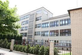 Základní škola Špitálská - 7130