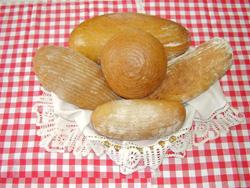 http://www.cesko-katalog.cz/galerie/zemedelskeho-druzstva-agroholding-se-sidlem-v-bernarticich1579855849.jpg