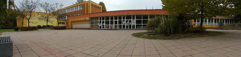http://www.cesko-katalog.cz/galerie/zs-ostrava1581092540.jpg